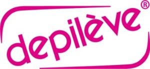 depileve-logo